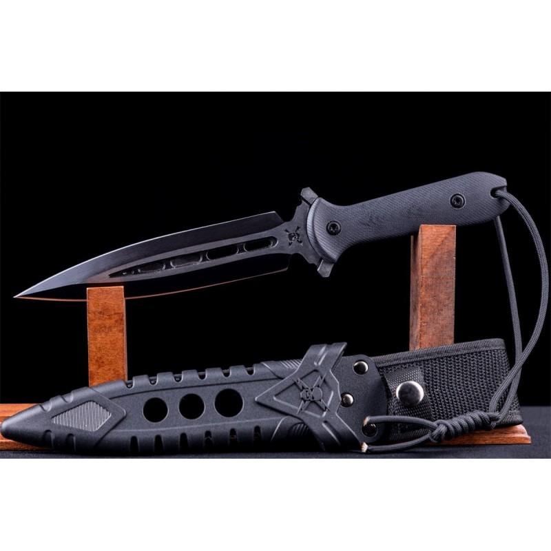 M48 Talon Dagger