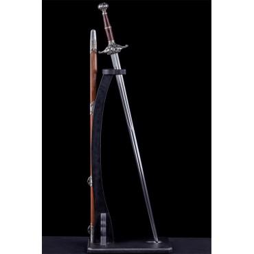 恋尘剑 Lotus Sword