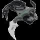 CRKT Keramin Minimalist Fixed Blade