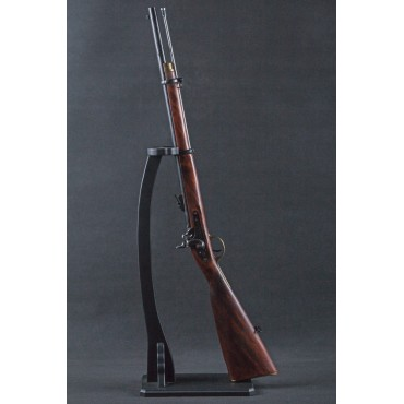 British Enfield Rifle