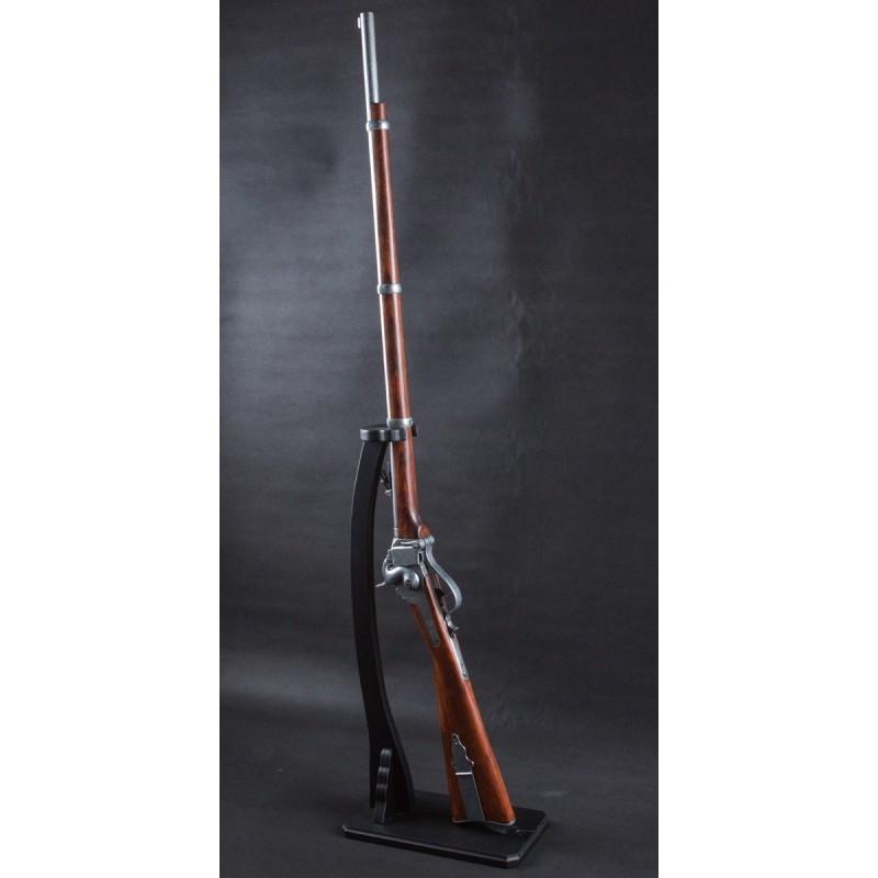 Military Sharps rifle USA 1859