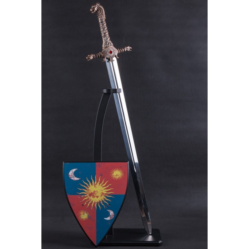 Oathkeeper - Game of thrones