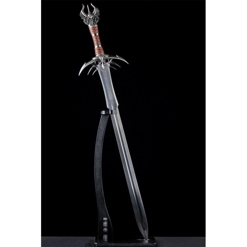 Anathar - Sword of Power Reissue