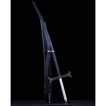 Mihawk Yoru Sword