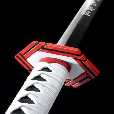 Sword Inspired by Tomioka Giyuu