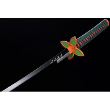 Demon Slayer - Kochou Shinobu's Sword Original Edition