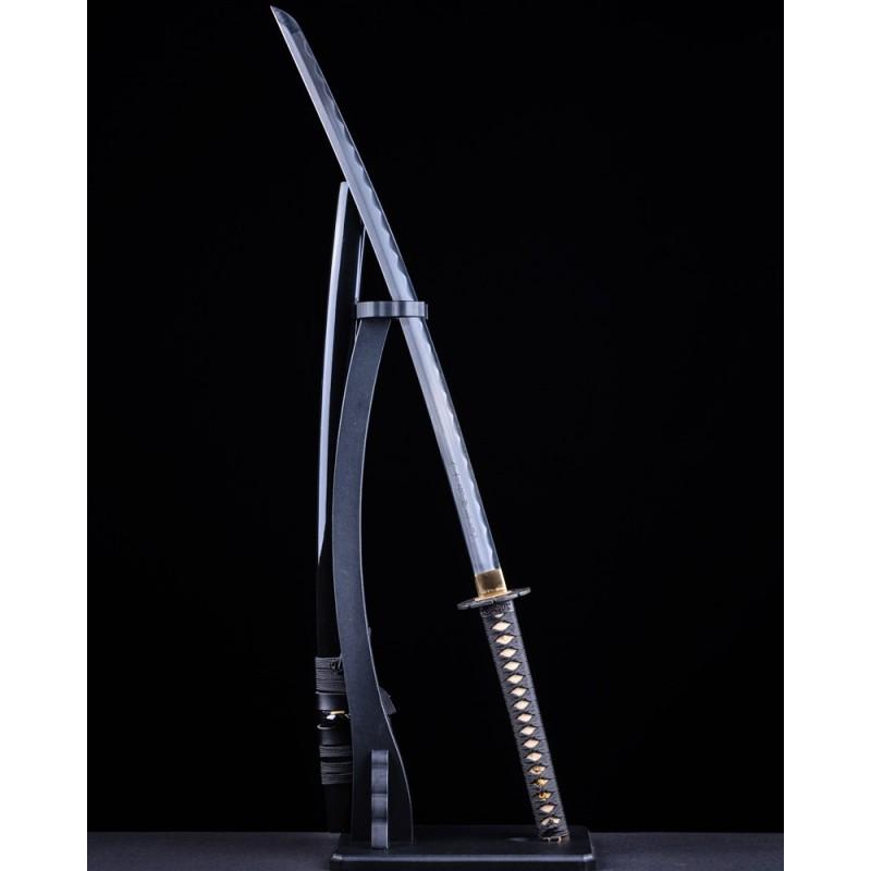 Captain Nathan Algren Sword - The Last Samurai
