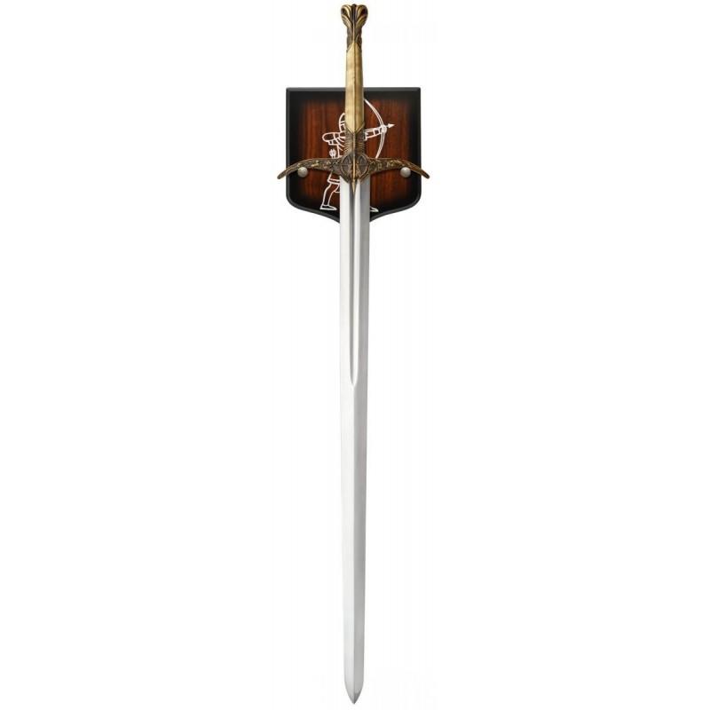 Game of Thrones - Heartsbane