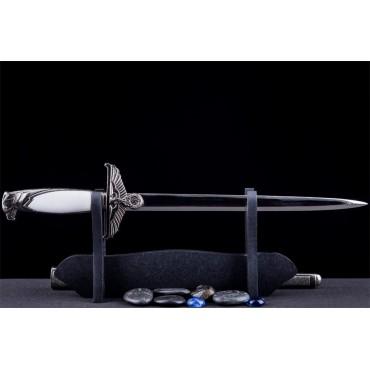 German Military Dagger Replica
