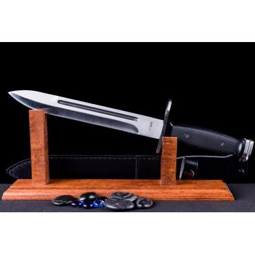M16 Bayonet Knife