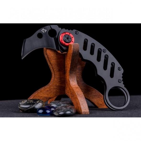 Mantis Knives Cinq 1 Karambit