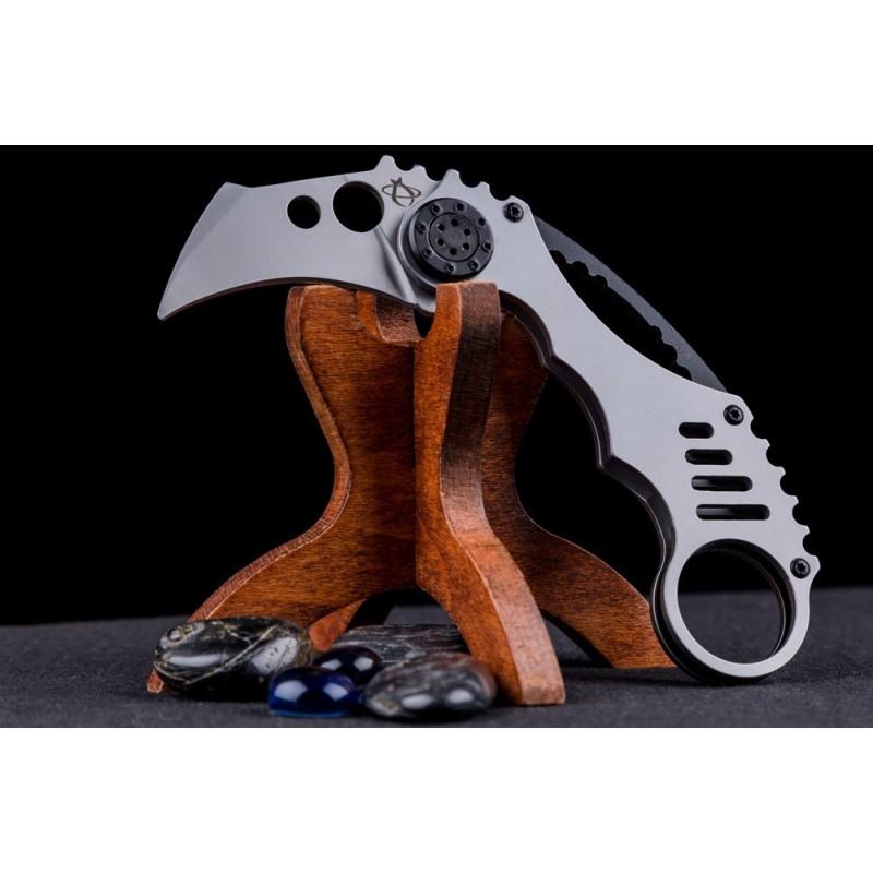 Mantis Knives Encore