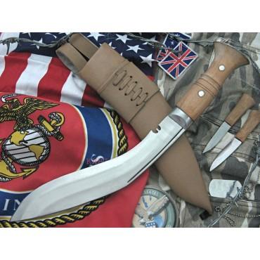 Operation Iraqi Freedom (Patriotic)