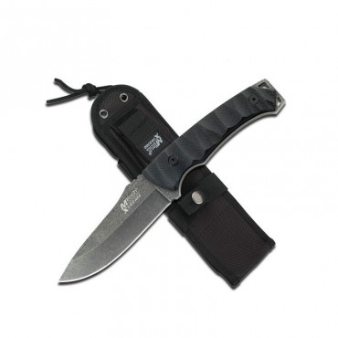 MTech MX-8100 Fixed Blade