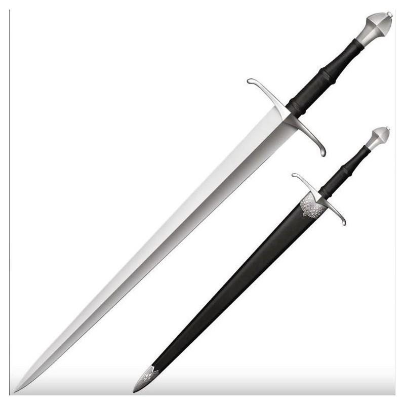 Cold Steel Competition Cutting Sword