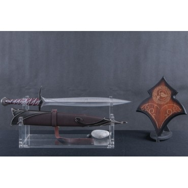 Hobbit Sting Sword