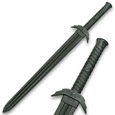 Polypropylene Training Roman Sword