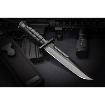 Extrema Ratio MK2 Black