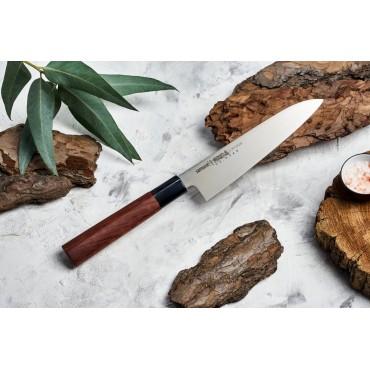 Samura OKINAWA Gyuto Knife