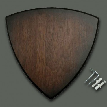 Universal Sword Plaque