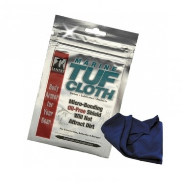 Sentry Solutions Marine Tuf Cloth