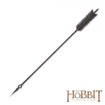 Hobbit - Black Arrow Of Bard The Bowman