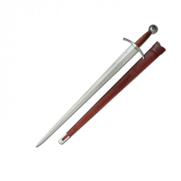 Crecy War Sword -by Kingston Arms