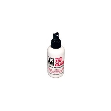 Sentry Solutions MARINE TUF-GLIDE™ Spray