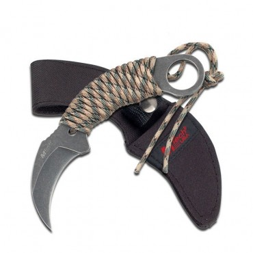 MTech USA MT-670 Karambit Knife