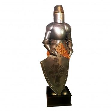 Templar Knight Fulll size Body Armour