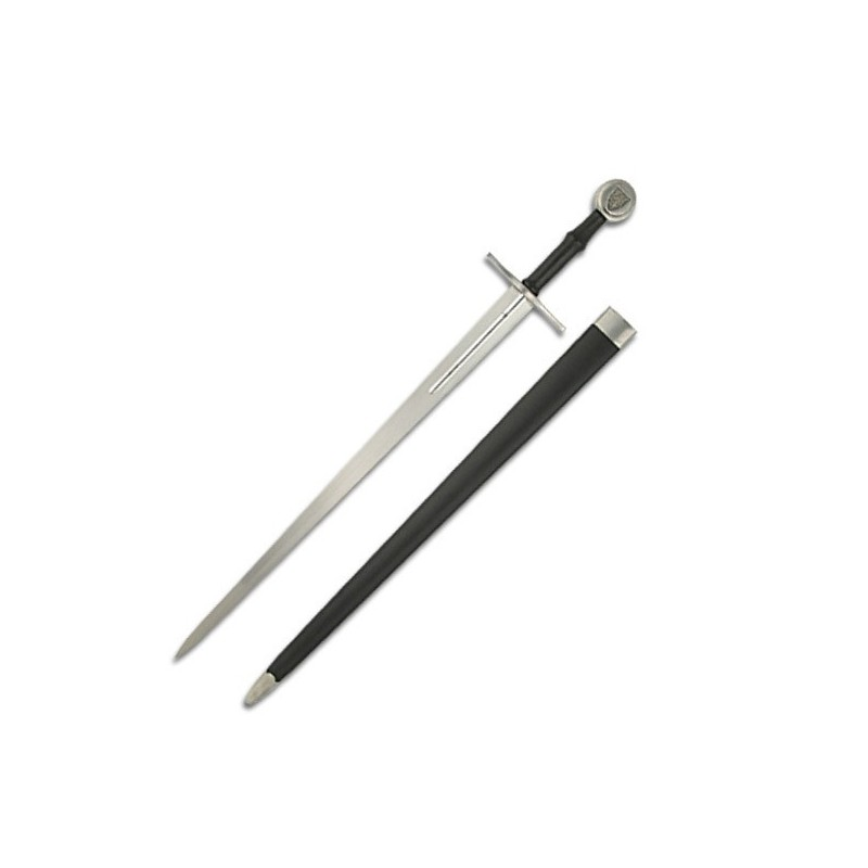 Hand and a Half Sword by Hanwei