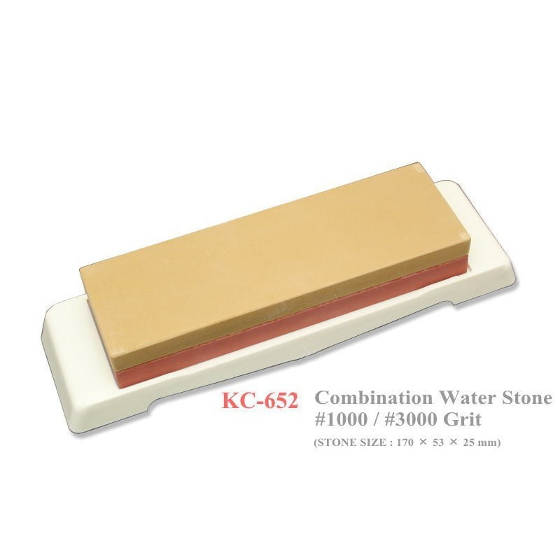 Ceramic Sharpening Stone