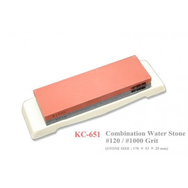 Ceramic Sharpening Stone Small