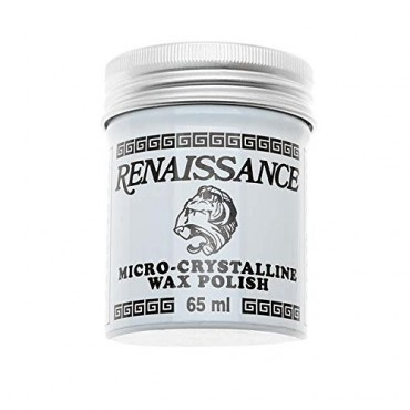 Renaissance Wax 65ml