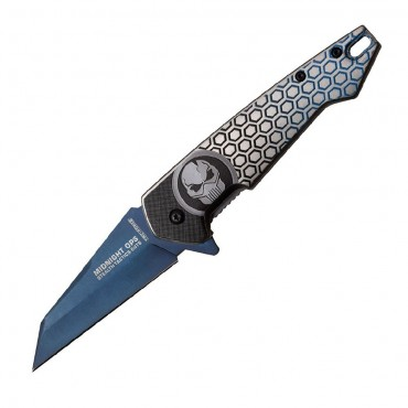 TAC FORCE TF-951BL KNIFE
