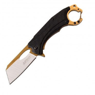 MTECH USA MT-A1028BK KNIFE