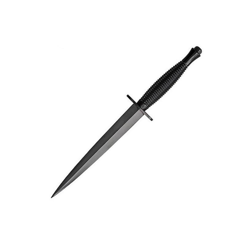 Sheffield  Fairbairn Sykes British Commando Dagger