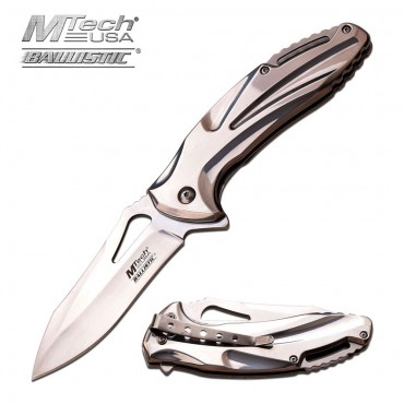 MTECH USA MT-A947CH Folder