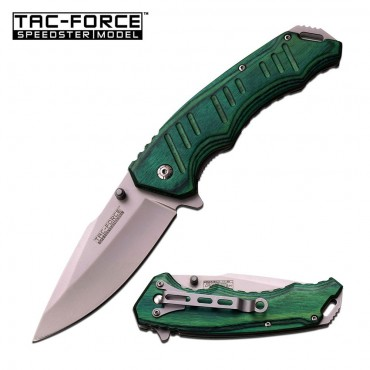 TAC FORCE TF-923GW Knife