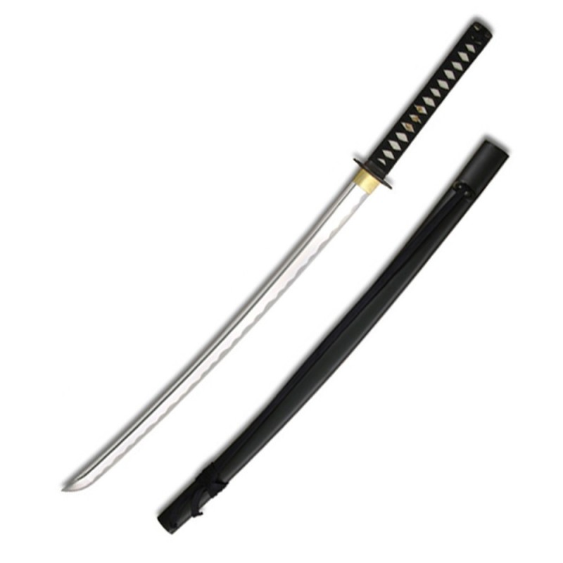 Musashi XL Light Katana
