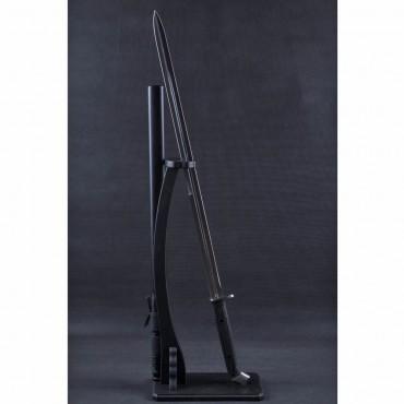 Honshu Double Edge Sword