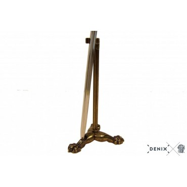 Denix Metal Stand for Letter Opener