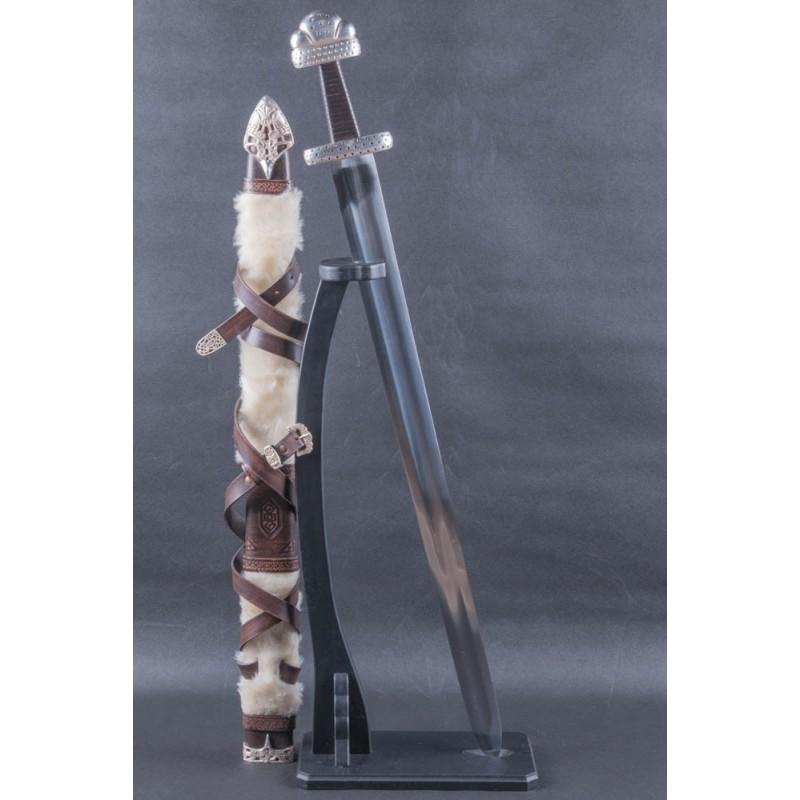 Sword of Viking King