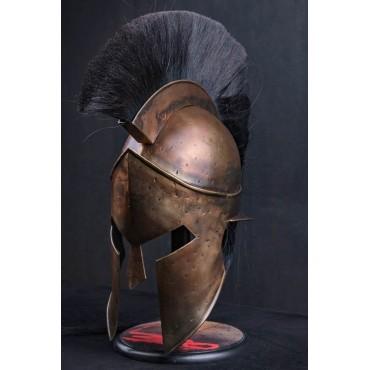 """""""300"""" King Leonidas Helmet"""