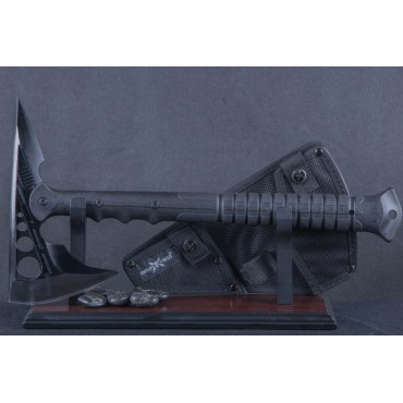 M48 Destroyer Tactical Tomahawk