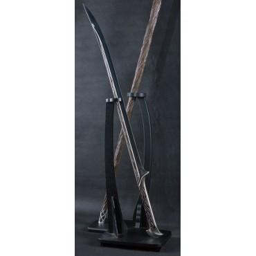 Hobbit Sword of Thranduil