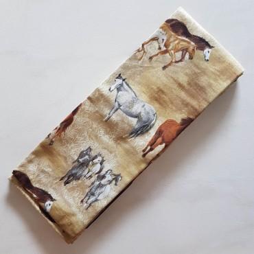 Sword Bag - Horse