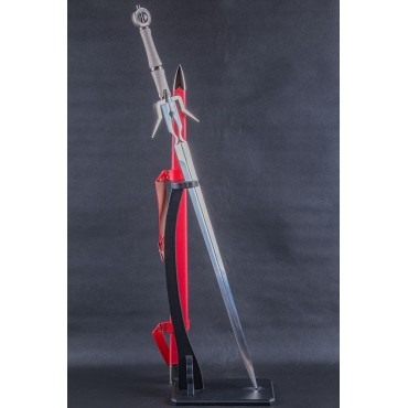 Witcher Sword