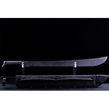Cold Steel Latin Machete 24 Inch