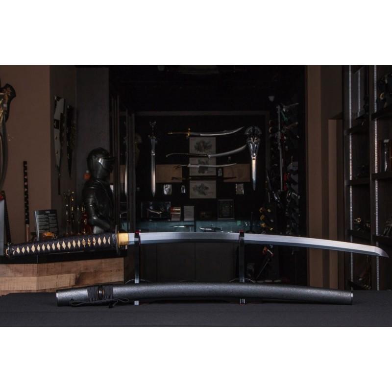 Samurai Katana